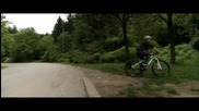 Ram Bikes 2014