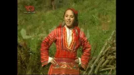 GRUPA--BG Narodnamuzika