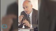 Charles Manson Prosecutor Vincent Bugliosi Dead
