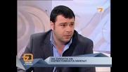 Tv7 Тайната на щастието с Еленко Ангелов