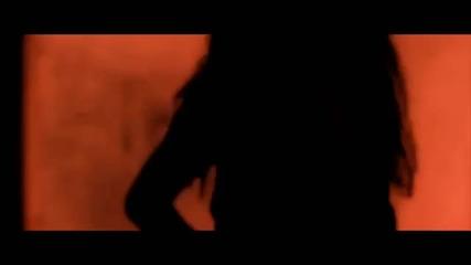 Lil Sha ft. Krisko - На Никой Не Робувам ( Remix ) [официалн