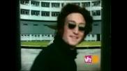 John Lennon - Jelous Guy