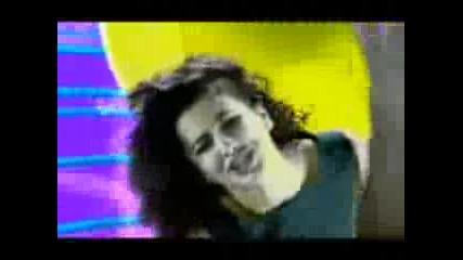 Ани Лорак - Зеркала