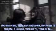 Beast -black Paradise Ost Iris 2 Mv