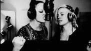 Garbage - Girls Talk feat. Brody Dalle (Official Video)