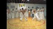 Capoeira (roda)