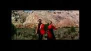 Много сладка песен на Aishwarya - Shukriya (благодаря)