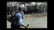 Ramallah - Days Of Revenge