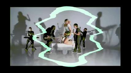 Miley C. - - 7 things