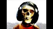 Skrillex • Dubstep + Vocal !