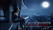 2013 Giannis Fraseris - Tha 'mai Kala ( New Official Single 2013 ) Hq