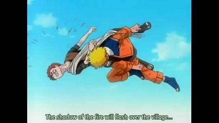 Naruto_vs_gaara