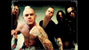 Превод~ Five Finger Death Punch - Never Enough