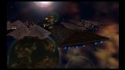 Star Wars Empire At War Eclipse