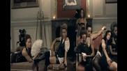 Alizee - Mademoiselle Juliette (promo only)