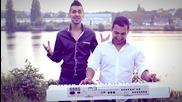 Edison Fazlija i Emrah - Sonte dota Kallim (official Video) 2014