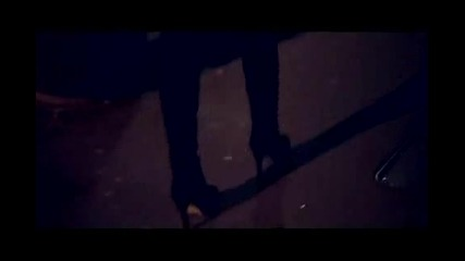 Strahotna D J. Havana Brown - We Run The Night ... - Vbox7