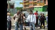 Господари на Ефира - 09.07.10 (цялото предаване)