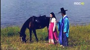 [ Hq ] Arang and the Magistrate - Can you feel this heart ?
