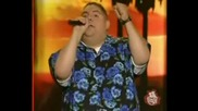 Gabriel Iglesias - Hot And Fluffy - Part 5