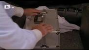 Денис Белята отново атакува - Бг Аудио ( Високо Качество ) Част 2 (1998)