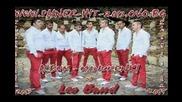 Leo Band - Akana Roveia Soske (album Manekeni) 2013 Dj Plamencho