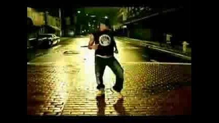2008 Hip - Hop Dance
