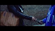 Lil Durk - Like Me (explicit) ft. Jeremih