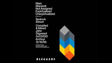 Mark Marzenit - Not assigned премиера За Vbox