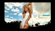 Lens Andrei feat. Jessy - Nick Of Time (radio Edit)