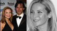 Jon Hamm and Jennifer Westfeld Squash Breakup Rumors