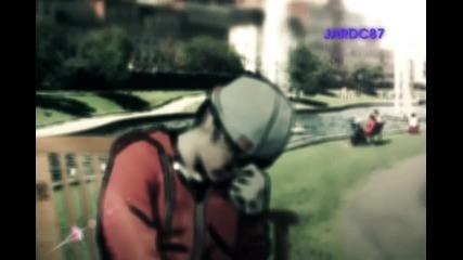 Justin Bieber - That should be me [fan video]