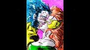 Японски саундтрак на култовата анимация Х- Мен (1992-1997)