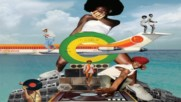 Thievery Corporation - The Temple of I I 2017 Full Album - Youtube