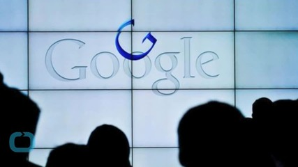 Google Unleashes Real-time, Worldwide Trend Reports for Public Use