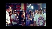 Dj Laz ft Flo Rida Casely and Pitbull-Move Shake Drop (remix) (HQ)