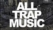 All trap music..!massappeals - 7even Oh! (vip)