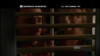 Desperate Housewives Season 6 Finale Promo (hq)