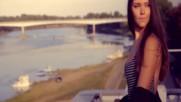 Skankdafaka ft. Marina - Akcija • Official Video