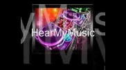 Rnb Hip Hop Remix 2 Hearmymusic