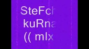 Stefch0 - kurnas
