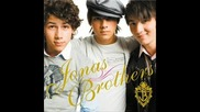 Bbp Theme Song (by The Jonas Brothers)