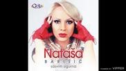 Natasa Barisic - Fobija - (Audio 2013)