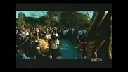 2pac - Pacs Life (ft T.i. & Ashanti)
