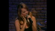 Mariah Carey Whenever You Call Ft Brian Mc Knight