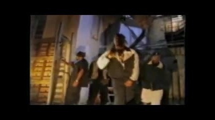2pac ft. Edi Mean and Young Noble - The uppercut