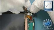 Разглобяване на Nokia C6-01