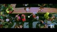 Dil Laga Na - Full song in Hd - Dhoom 2 - Youtube
