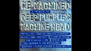 Iron Maiden - Space Truckin' ( Deep Purple Cover )