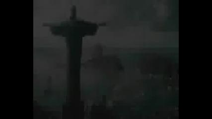 Lost city Raiders trailer
